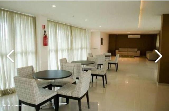 Apartamento para Venda em Fortaleza, Engenheiro Luciano Cavalcante, 3 dormitórios, 2 suíte - Foto 12