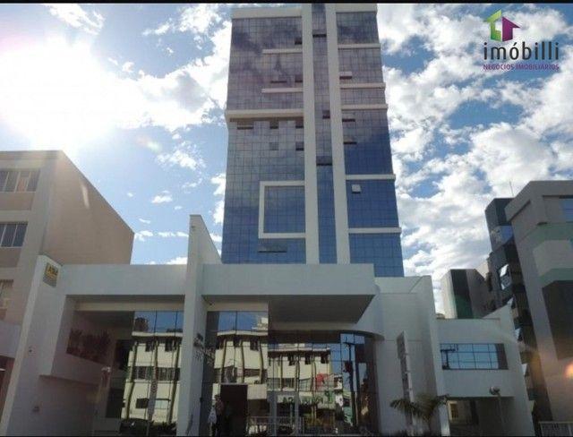 Sala comercial Edifício João Gava Pato Branco PR