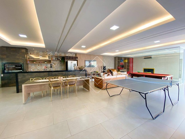 Sobrado com 4 dormitórios à venda, 850 m² por R$ 2.500.000,00 - Residencial Campos Elíseos - Foto 3