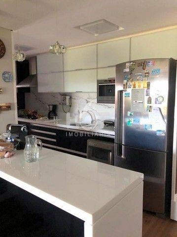 Apartamento a venda no Campeche - Foto 11