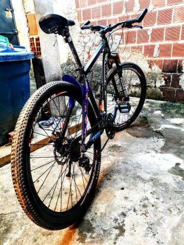 Bike aro 29 BYORN - Foto 3