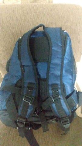 Vendo mochila speedo - Foto 4