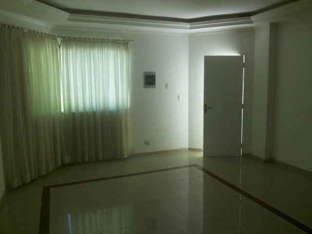 A.B -Casa.2/4 Narandiba Bem Arejada Entrada R$ 7.150,00 - Foto 2