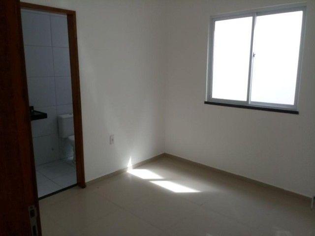 Casa à venda, 90 m² por R$ 250.000,00 - Coité - Eusébio/CE - Foto 17