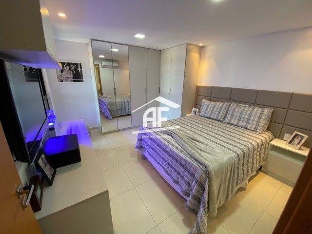 Apartamento com 3 quartos no Farol - Prédio com área de lazer completa - Foto 8