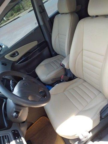 Tucson V6 2.7 4x4 2009 - Foto 7