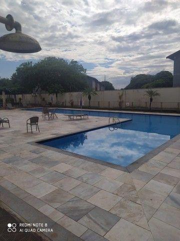 Apartamento 02 quartos Cuidad de Vigo Lazer completo Térreo - Foto 2