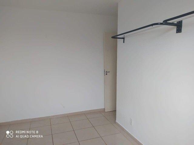 Apartamento 02 quartos Cuidad de Vigo Lazer completo Térreo - Foto 8