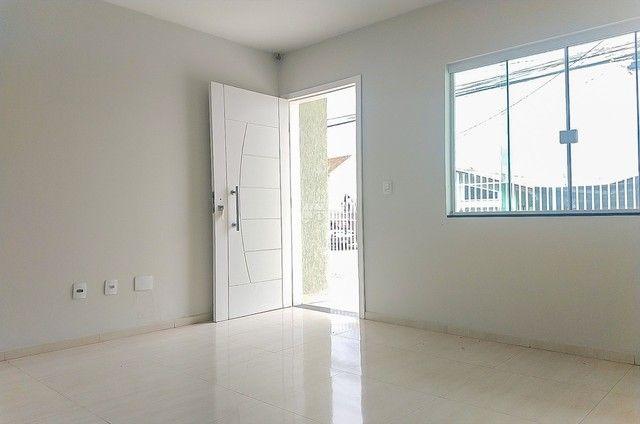 Casa à venda com 3 dormitórios em Santo antonio, São josé dos pinhais cod:931588