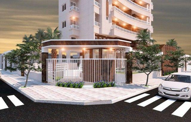 Apartamento lançamento com 100 metros quadrados com 3 quartos em Centro - Fortaleza - CE - Foto 15