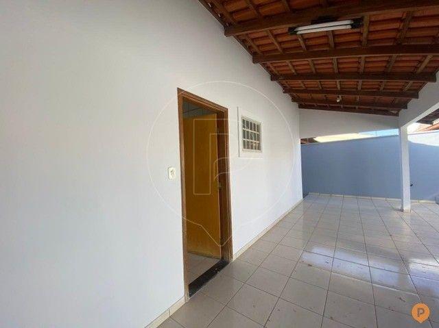 Casa para Venda  localizada na cidade de Caldas Novas / GO - Foto 10