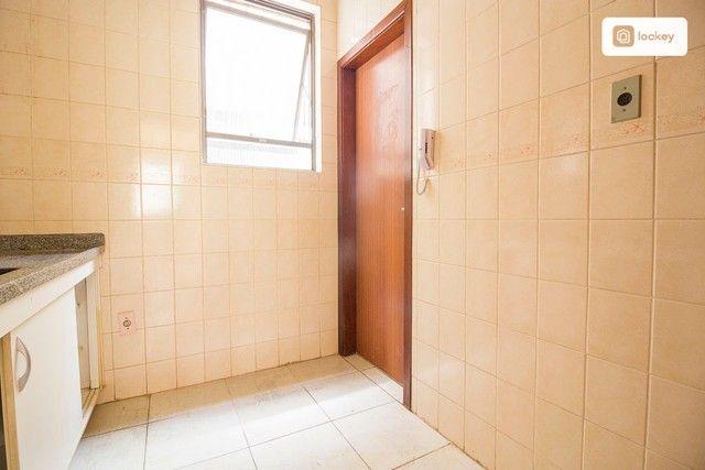 Apartamento com 65m² e 3 quartos - Foto 13