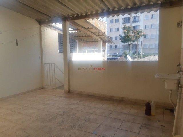 Casa térrea no socorro - Foto 7