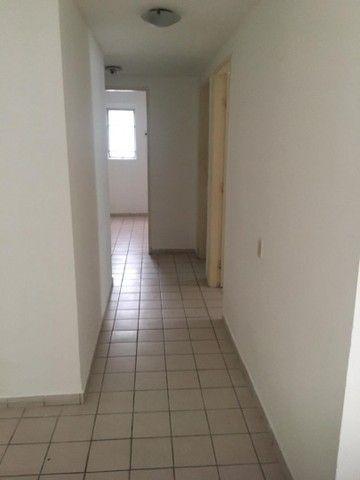 Apartamento tres quartos Mangabeiras - Foto 6