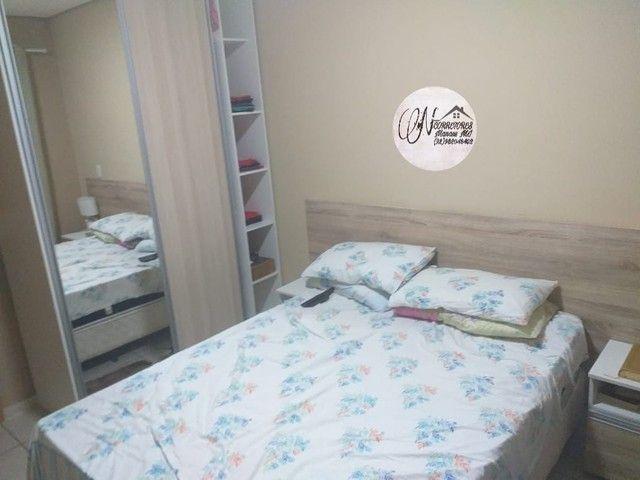 Transferência - Reserva Morada 2 Qts - Aleixo - Foto 5