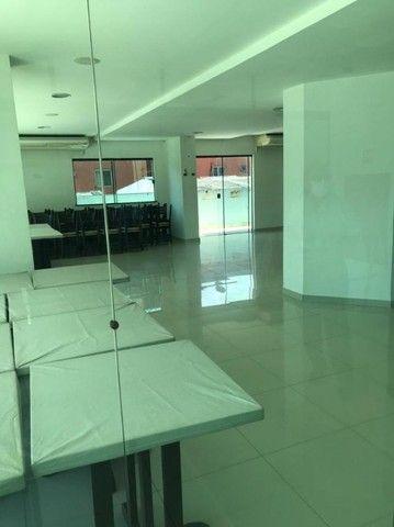 La Belle Residence - 90 m2, três quartos sendo uma suíte, uma vaga. Aceito carro e imóvel. - Foto 5