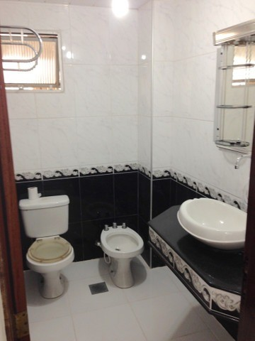 Alugo apartamento no Boulevard Amazonas de 3 quartos e 144m² - Foto 4