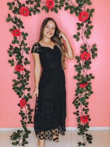 Loja Amora Store em Recife - Moda feminina e evangélica
