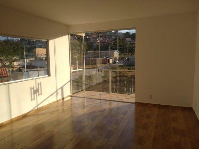Vendo- Casa 3 dormitórios sendo uma Suite São Lourenço-MG  - Foto 19