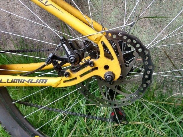 Bike colli - Foto 5