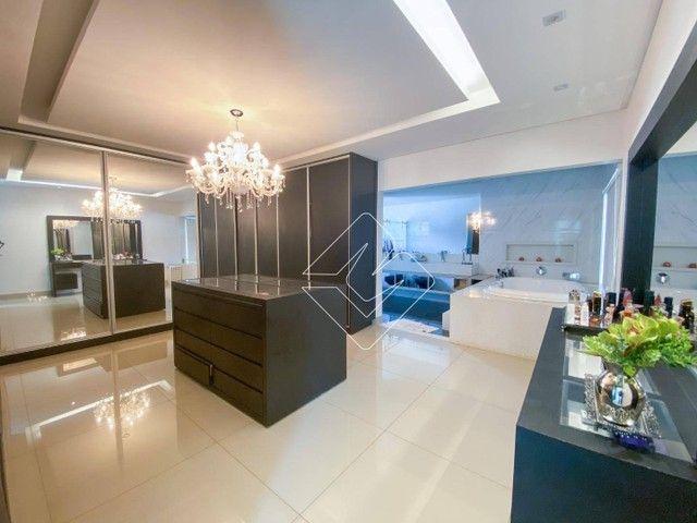 Sobrado com 4 dormitórios à venda, 850 m² por R$ 2.500.000,00 - Residencial Campos Elíseos - Foto 15
