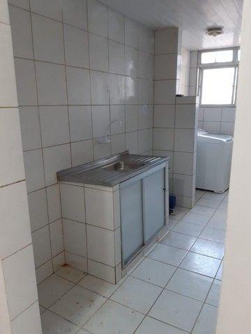 Apartamento p/ venda próximo ao Shopping Mangabeira - Foto 2