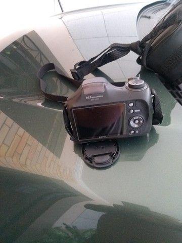 Câmera digital. - Foto 2
