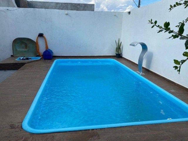 piscinas de fibra-(casco+inst:) - Foto 3