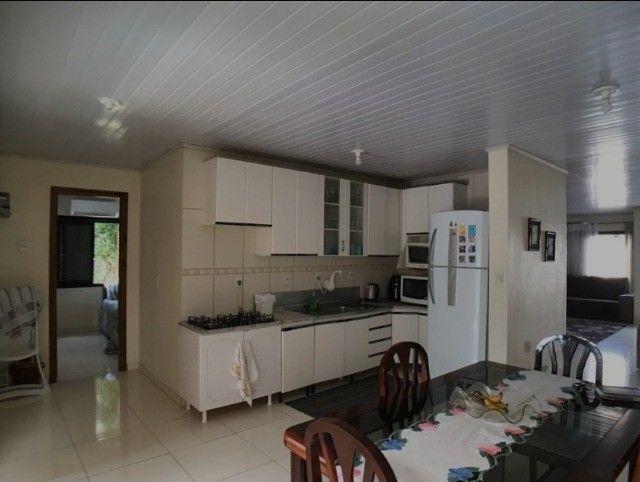 Casa a venda mobiliada- 3 quartos - centro - santo antonio da patrulha - RS   - Foto 7