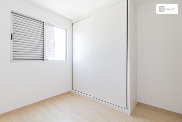 Apartamento com 88m² e 3 quartos - Foto 6