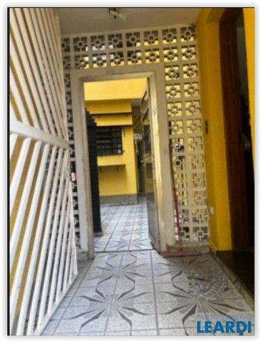 Casa para alugar com 4 dormitórios em Santana, São paulo cod:629153 - Foto 11
