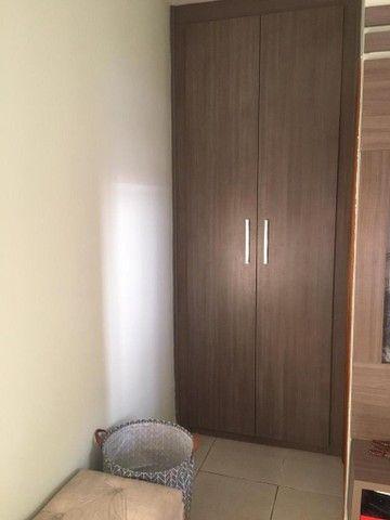 Casa à venda com 3 dormitórios em Praia de itaipuaçu (itaipuaçu), Maricá cod:MN-031 - Foto 11