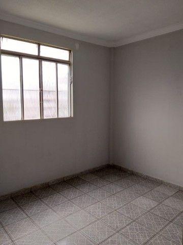 Apartamento no Residencial Paiaguás Cuiabá - Foto 5
