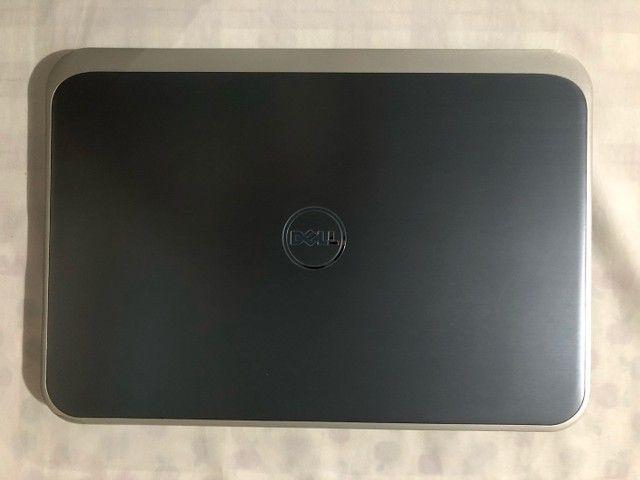 Notebook Dell 14z I5 - Foto 2