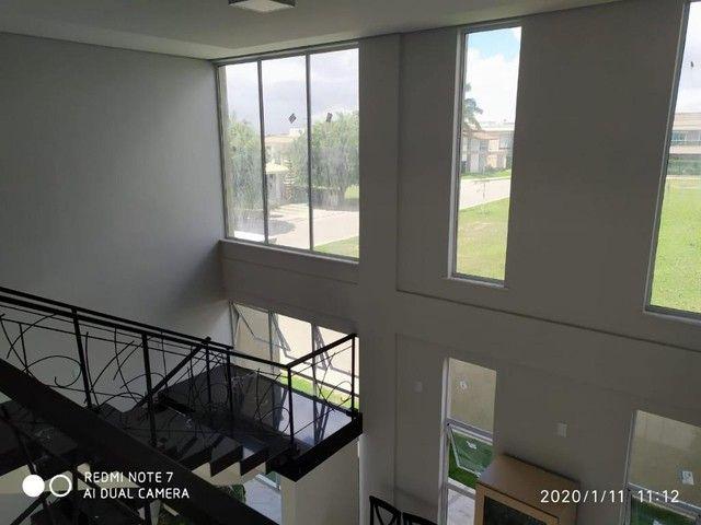 Casa à venda, 360 m² por R$ 1.500.000,00 - Pires Façanha - Eusébio/CE - Foto 17