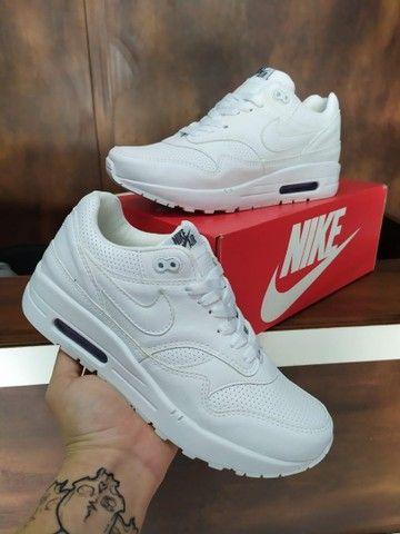 Tênis Nike Air Max one  - Foto 5