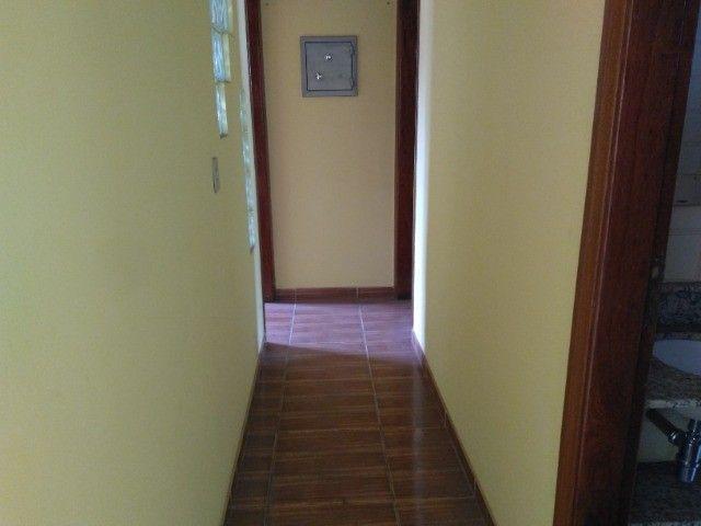 Lindo Apartamento Residencial Alvorada Centro - Foto 3