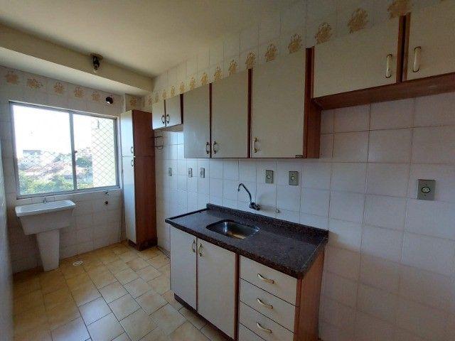 Apartamento central, 2 quartos, garagem, elevador - R$ 250.000,00 - Foto 7
