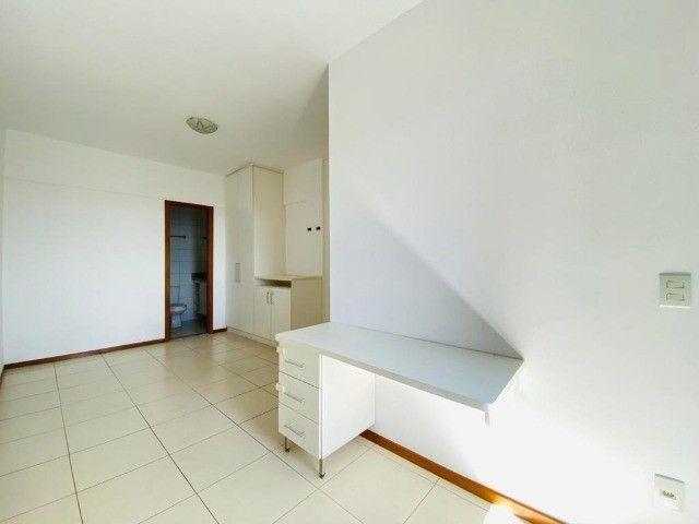 Apartamento 3 suítes no Marco  - Foto 7