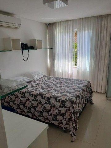 Casa à venda, 300 m² por R$ 1.350.000,00 - Centro - Eusébio/CE - Foto 13