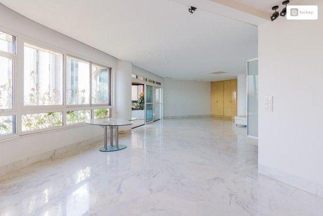 Apartamento com 290m² e 3 quartos - Foto 5