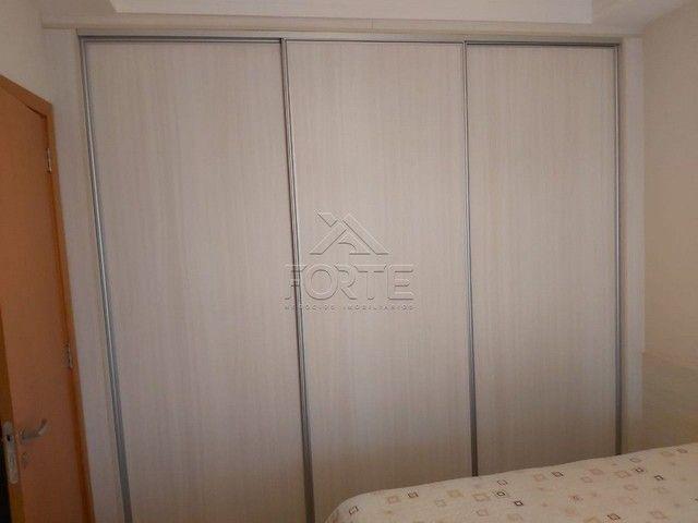 Apartamento à venda com 3 dormitórios em Cidade alta, Piracicaba cod:68 - Foto 18