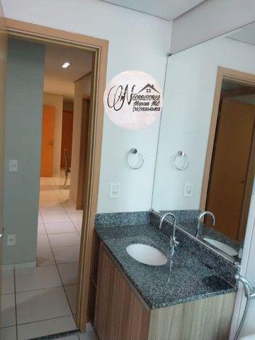 Transferência - Reserva Morada 2 Qts - Aleixo - Foto 9