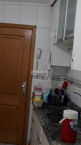 Apartamento à venda com 3 dormitórios em Norte (águas claras), Brasília cod:MI0850 - Foto 10