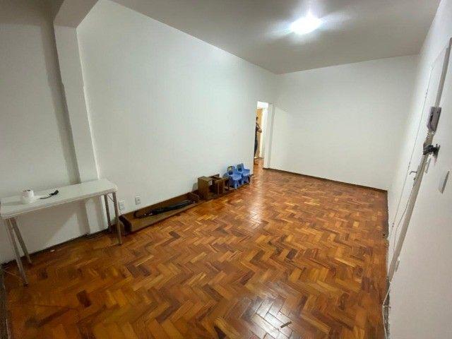 Apartamento 2 quartos no Centro  - Foto 13