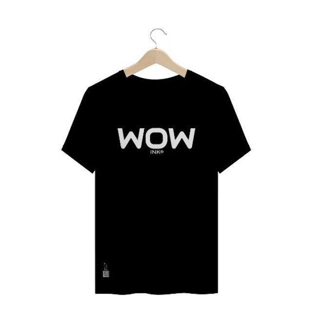 Wowink® | Camiseta T-Shirt Quality Unisex | Wi® | 01-2021-RF-60005 - Foto 2