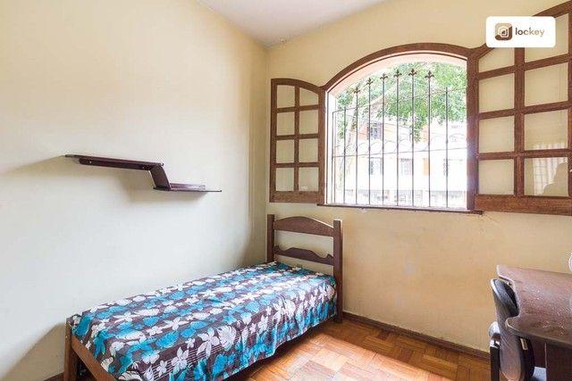 Apartamento com 279m² e 3 quartos - Foto 8
