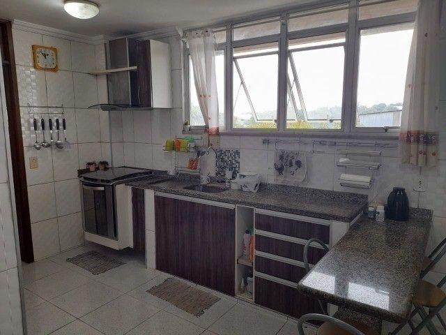 Condomínio Parque São Miguel, 3 quartos sendo 1 suíte - Foto 8
