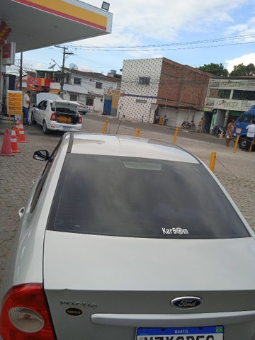 Focus Ford 2.0 completo - Foto 6