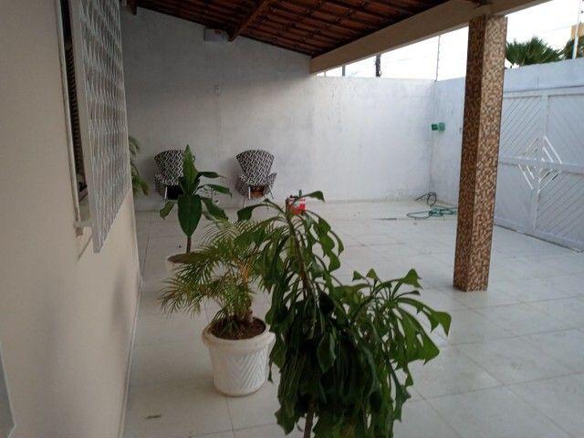 Casa na Marambaia  - Foto 5